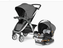 Car Seat and Stroller and Other Baby Items at $480 Or Best Offer in Elgin IL in Algonquin, Illinois