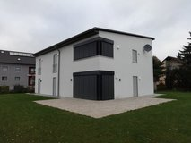 New house in 92256 Hahnbach. Low energy house. in Grafenwoehr, GE