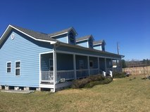 Interior and exterior Painting in Fort Polk, Louisiana