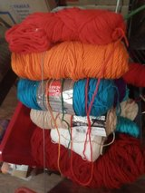 45pc yarn in Fort Campbell, Kentucky