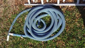 Pool Hose in Norfolk, Virginia