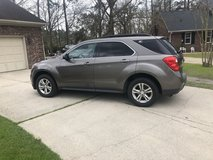 2010 Chevy Equinox in Camp Lejeune, North Carolina
