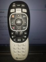 DIRECTV RC73 IR/RF Remote Control (T=48) in Fort Campbell, Kentucky