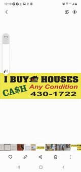 I Buy Houses! Quick closing! in Alamogordo, New Mexico