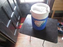 Coleman Beverage Cooler 1 Gallon in St. Charles, Illinois
