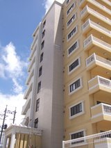 4 Beds Ocean View Apt in Chatan MOVE-IN READY! in Okinawa, Japan
