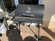 """Kingsford 30"""" grill in Baumholder, GE"""