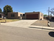 1808 Snow Dr in Alamogordo, New Mexico