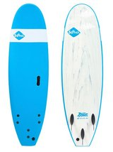 Softtop Surfboard  Brand New 8'0 in Okinawa, Japan