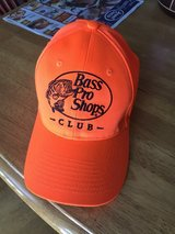Bass Pro Hat in Westmont, Illinois
