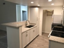 Condo for Rent in North Valley, Oceanside in Camp Pendleton, California