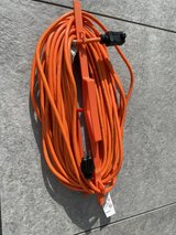 Outdoor Extension Cable 100ft - Bitburg in Spangdahlem, Germany
