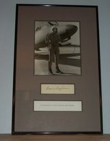 Aviation Art & Autograph   *Huge Price Drop* in Glendale Heights, Illinois