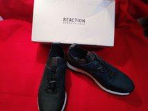 Reaction by Kenneth Cole Shoes in Byron, Georgia