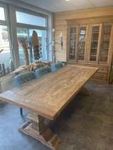 Dining Tables - Hutches - Chairs & More in Spangdahlem, Germany