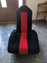 Gaming chair in Naperville, Illinois