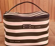Tommy Hilfiger Cosmetic Bag in Schaumburg, Illinois