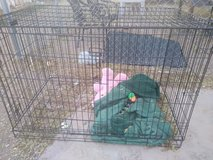 Large Pet Cage in Alamogordo, New Mexico