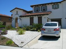 Room for rent, near by back gate of Camp Pendleton in Camp Pendleton, California