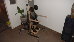 Supine Special Needs Stander by Rifton E420 - Small in Warner Robins, Georgia