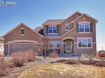 For rent in Fort Carson, Colorado