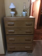 Dressers in Naperville, Illinois
