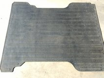 Pickup bed mat in Alamogordo, New Mexico