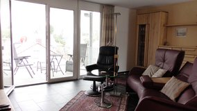 4 room apartment in Böblingen to be rented out in Stuttgart, GE