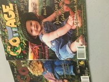 Cottage Creations Magazines in Alamogordo, New Mexico