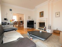 HIGH QUALITY SINGLE FAMILY HOUSE! 20 minutes from Clay Kaserne in Wiesbaden, GE