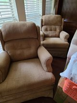 Swivel, Rocking Recliners in Spring, Texas