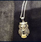 sterling silver necklace in Lawton, Oklahoma