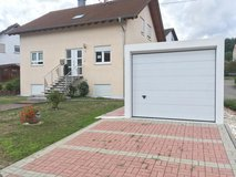 Free Standing House, 8 min from RAB in Baumholder, GE