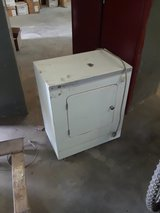 mini 110v dryer in Alamogordo, New Mexico