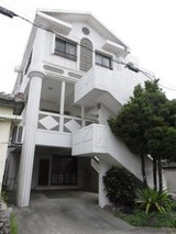 Traditional single house near Kadena gate 2---NOW AVAILABLE!!! in Okinawa, Japan