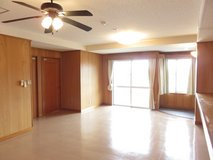 3BED APT near Rycom Mall---NOW AVAILABLE!!! in Okinawa, Japan