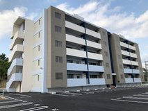 2bed/1bath Ocean view + Brand-new Apartment in Kin in Okinawa, Japan