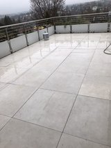 PCS-Professional basic  Cleaning Service of balkconies and terraces ! in Wiesbaden, GE