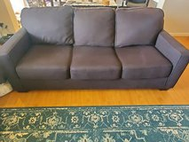 Ashley Furniture Couch and Love Seat in Okinawa, Japan