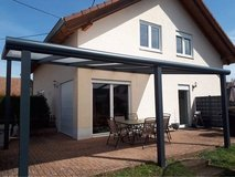 Nice detached house- 8 min to RAB in Baumholder, GE
