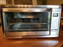 Oster Extra Large Countertop Oven in Kingwood, Texas