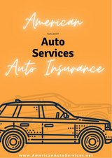 Auto Insurance for Military / USAREUR in Wiesbaden, GE