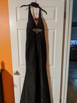 Formal Gown in Fort Campbell, Kentucky