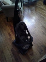 BISSELL ProHeat  Carpet Cleaner  (used ) in Fort Campbell, Kentucky