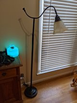 Living Room Lamp in Fort Campbell, Kentucky