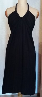 Casual/Evening Dress in Ramstein, Germany