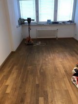 PCS-Professional Home and Apartment Cleaning Service in Wiesbaden, GE
