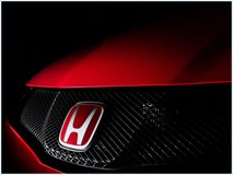 THE PRE-OWNED HONDA   YOUR SEARCHING FOR IS HERE RUC VILSECK in Grafenwoehr, GE