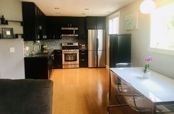1br 1 ba- 800 sq ft - FURNISHED, ALL UTILITIES INCLUDED! Modern , beautiful, flat apartment in Camp Pendleton, California