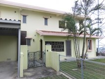 5BED Single House in Uruma City---NOW AVAILABLE!!! in Okinawa, Japan